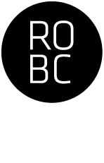 Rothenberger Beauty Copetence - Josy Rothenberger